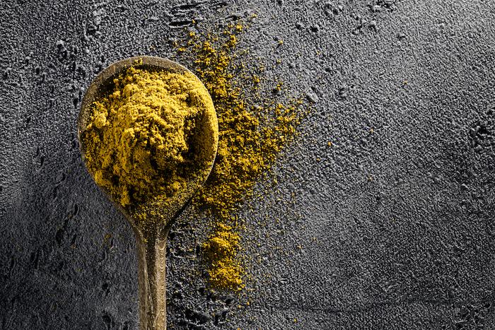 Essential Herbs & Spices for a Healthy Kitchen, Part 4: Chili Powder, Cilantro, Cumin